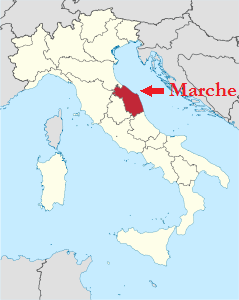 239px-marches_in_italy-svg